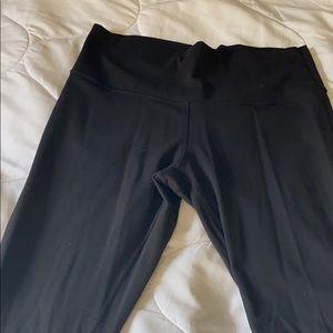 lululemon athletica Pants & Jumpsuits - Lulu leggings